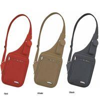 messenger style shoulder bag