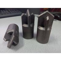 customize mining tools drill bit