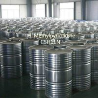 Sell Industry and electrical grade Battry use NMP N-methyl-2-pyrrolidone