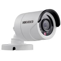 IP 2MP camera