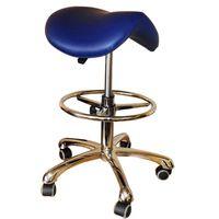 Saddle chair thumbnail image
