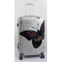 Luggage Multiple Colors (with design)