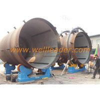 welding rotator, welding rolls, pipe rotator, conventional rotator, pipe roller for boiler, pipe, ta