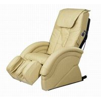 Leisure Massage Sofa (DLK-B007)