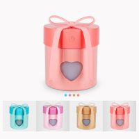 Gift Box Humidifier