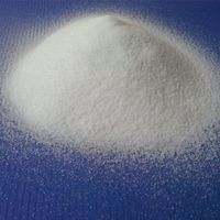 Food grade White crystal powder Potassium sulphate