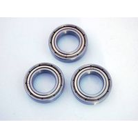 12*21*5mm Thin Wall Bearings 6810 (6800 SERIES)