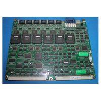 PANASONIC CARD SMT BOARD JA-M00220 thumbnail image
