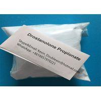Drostanolone Propionate CAS 521-12-0 Raw Steroid Powder thumbnail image