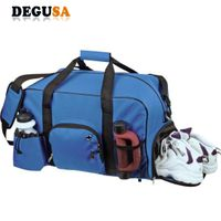 Travelling Bag ,Travel Holdall