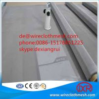 304stainless steel wire mesh price