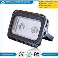 cob led flood light 100w,outdoor 100w floodlights with 100w flood thumbnail image