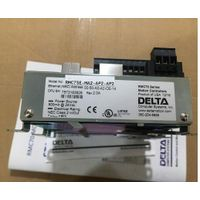 sells Delta computer VC2124 Two Axis Voltage-to-Current Converter thumbnail image