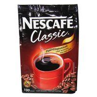 Nescafe classic 100g / 200g / Nescafe Gold Blend / Nescafe Sensazione creme 100g thumbnail image