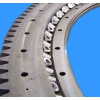 crossed cylindrical roller slewing ring