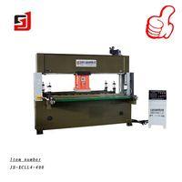 XCLL4-400 foam cutting machines manufacturers