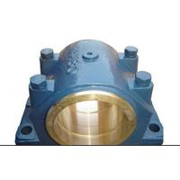 ZHC4-00 Series Sliding Bearing Housing