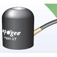 QT-SQ200 PAR Data Logger