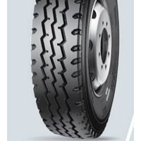 tyres for import