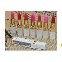 Matte Makeup Lipstick thumbnail image