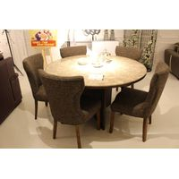 dining room set CT510+CY510