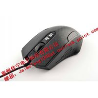 Economic Wired Mouse For Laptop /Computer USB wired 3 button Mouse Business Mouse/Mice