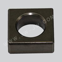 Projectile Loom Parts for Textile Machine,Slide block,911326125