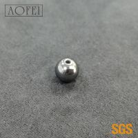 2018 Hot Sale Lightwave stone Terahertz Rare Earth Bracelet