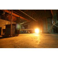 dispatching machine for sale, Slag stopping plug delivery device thumbnail image