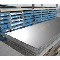 Supply SUS405, SUS410, SUS430, stainless steel sheet