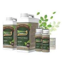 MegaEnza (Composite Pesticide)