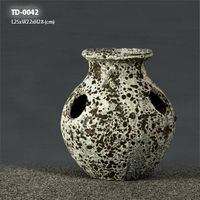 CERAMICS from VietNam