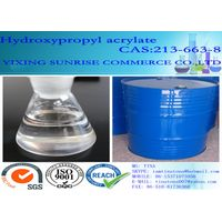 Hydroxypropyl acrylate