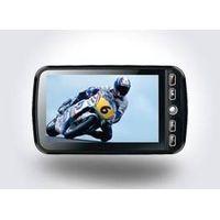 mobile internet device-EG106 thumbnail image