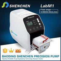 LabM1/MC5