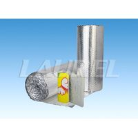 protective Insulation Film