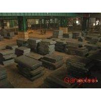 Pressure Vessel Plate ASME SA537 Class 1/ Class 2 ,SA537 Class 3,ASTM A537 Class 1 steel   Gangsteel