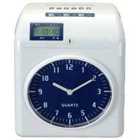 DTL KU-500 Electronic Time Recorder thumbnail image