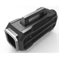 AC Portable Air Conditioner