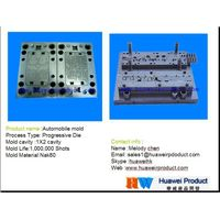 plastic mould injection plastic mould