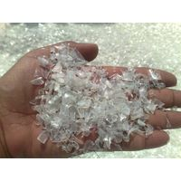 Pet flakes PET Bottle Raw Material