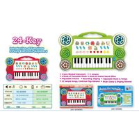 keyboards electronic organ