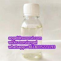 Cinnamic aldehyde Direct Manufacturer CAS NO.104-55-2 whatsap +8618035221193