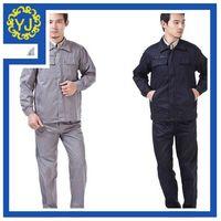 85/15 23*23 88*54 uniform fabric tooling fabric