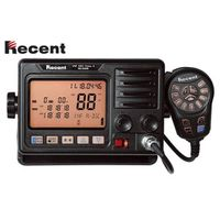 RS-506M IP-67 VHF Fixed Marine Radio Mounted Radio