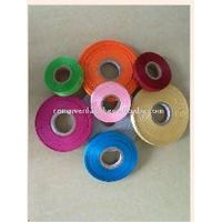 polyester satin ribbon thumbnail image