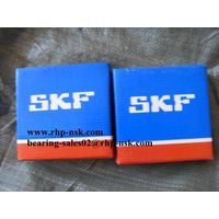SKF NJ419E Bearing thumbnail image
