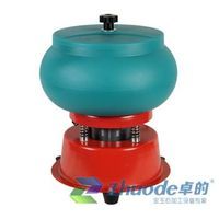 gem polishing machine /mini polishing Tumbler