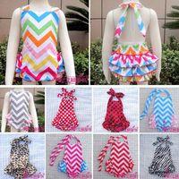 2013 Hot sales baby swimwear,swim dress thumbnail image