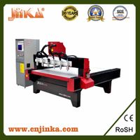 CNC Wooden Engraving Machine ZMD-1618C